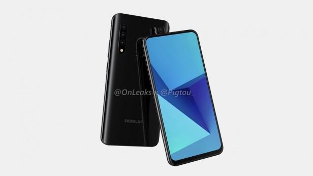 GALAXY-A-POPUP-Smartphonegreece (1)