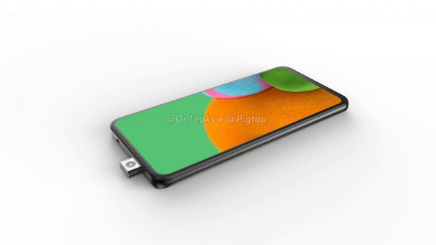 GALAXY-A-POPUP-Smartphonegreece (2)