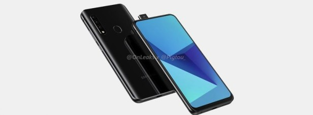 GALAXY-A-POPUP-Smartphonegreece (3)