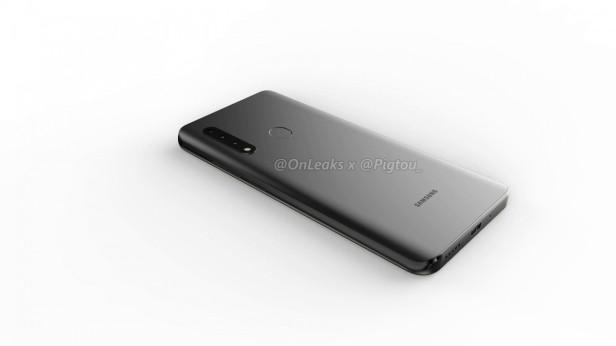 GALAXY-A-POPUP-Smartphonegreece (5)