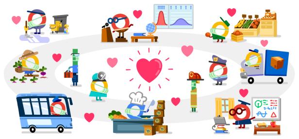 GOOGLE doodle Smartphonegreece