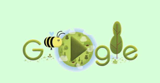 google doodle Smartphonegreece (3)