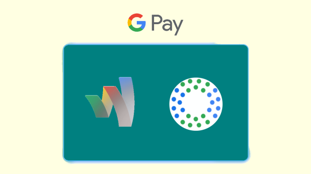 google-pay-Smartphonegreece