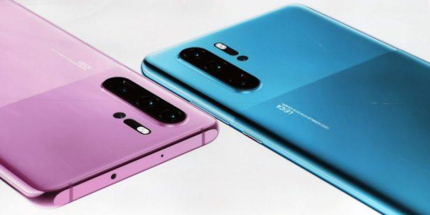 huawei_p30-pro-camera-Smartphonegreece (1)