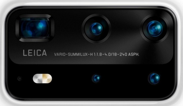 huawei_p30-pro-camera-Smartphonegreece (4)