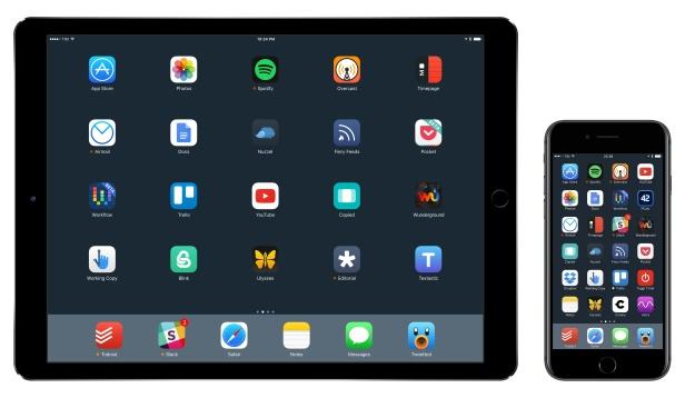 iOs-apps-Smartphonegreece