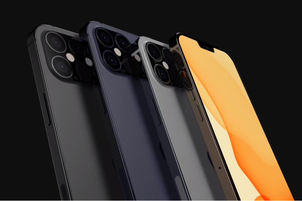 iPhone-12-Pro-Design-Smartphonegreece