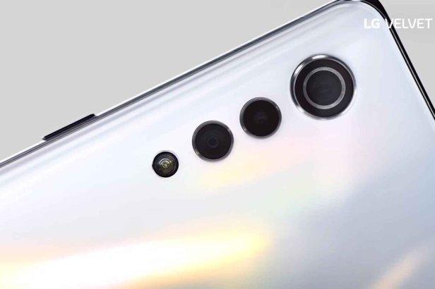 LG Velvet Smartphonegreece (3)