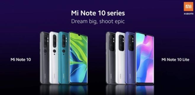 Mi-Note-10-Lite-Smartphonegreece (1)