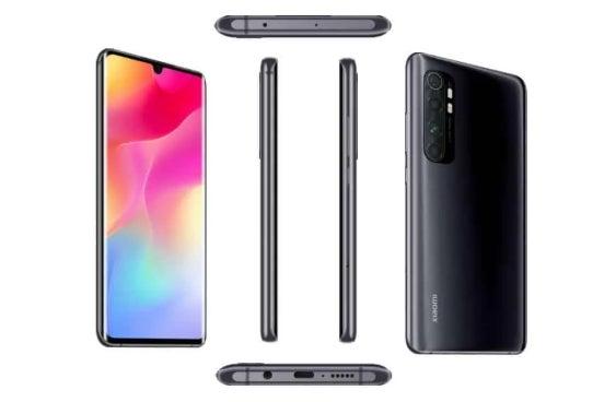 Mi-Note-10-Lite-Smartphonegreece (2)