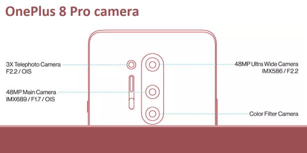 ONEPLUS-8-Smartphonegreece.3