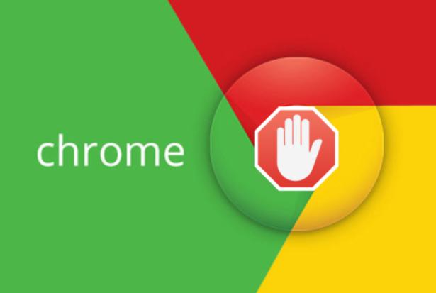 chrome-ads-Smartphonegreece