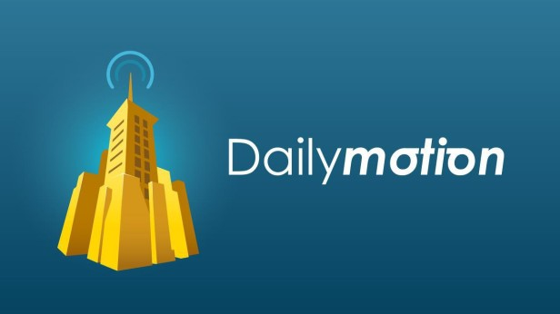 dailymotion-Smartphonegreece