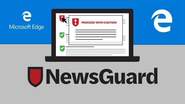 edge-newsguard-Smartphonegreece