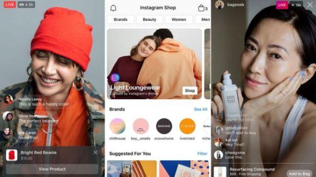 facebook_shopping_Smartphonegreece