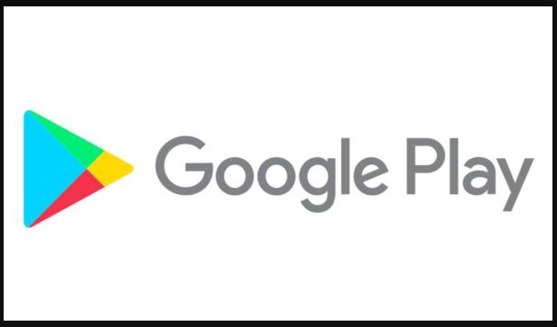 google-play-Smartphonegreece