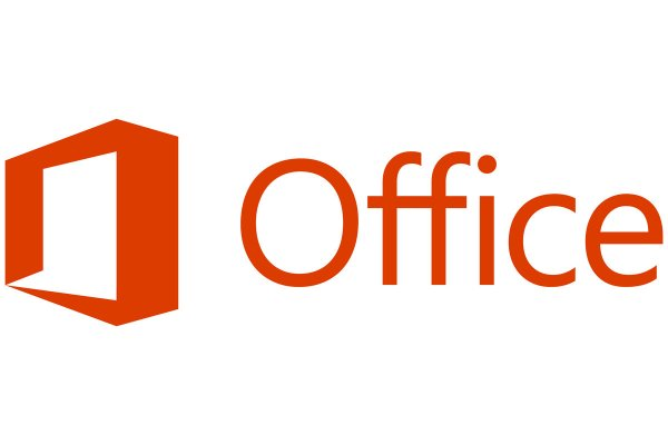 microsoft_office_Smartphonegreece