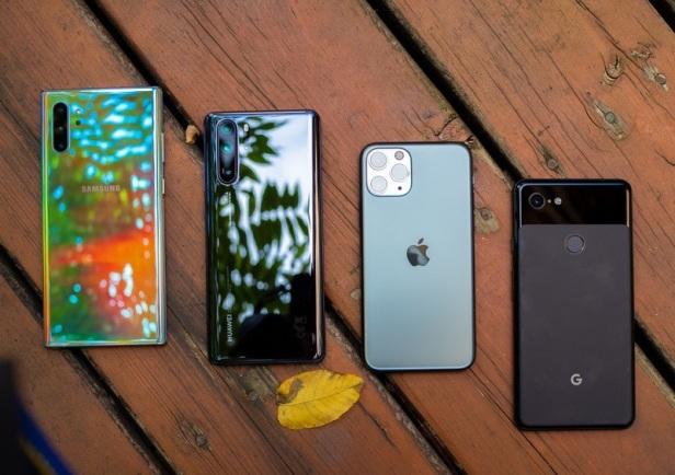 smartphones-Smartphonegreece