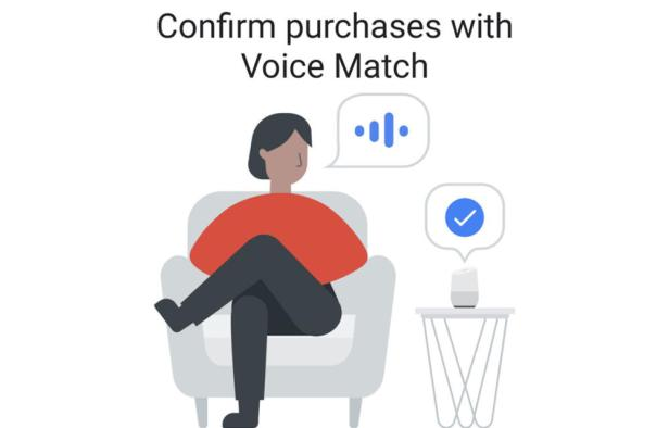 Voice-Match-Smartphonegreece