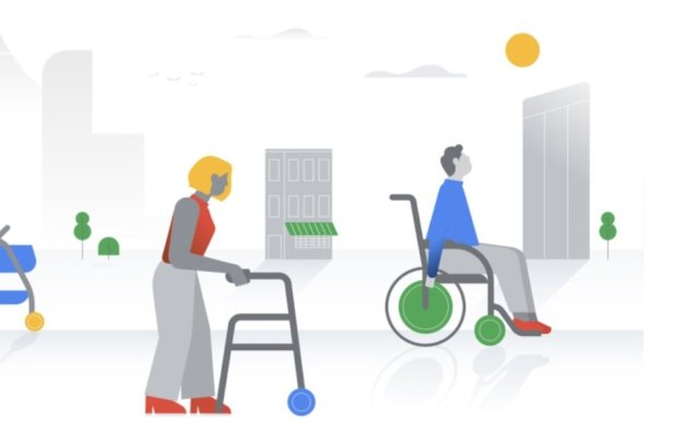 Wheelchair-accessible-places-Google-Maps-Smartphonegreece