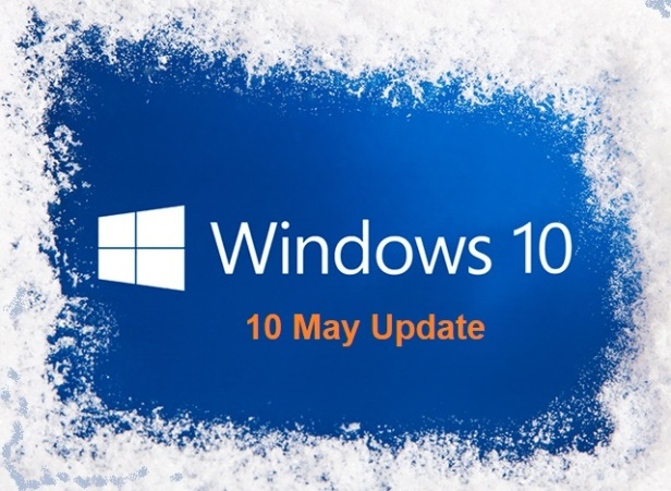 Windows-10-freezing (1)