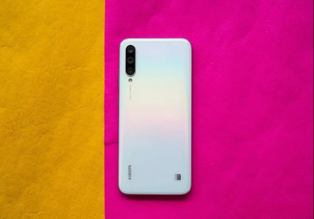 xiaomi-mi-a3-Smartphonegreece