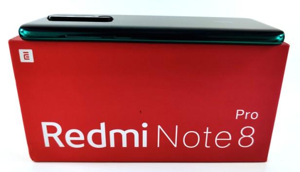Xiaomi Redmi Note 8 Smartphonegreece (1)
