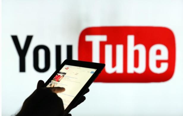 Youtubers_Smartphonegreece