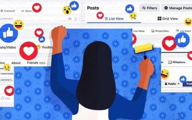 facebook-clear-martphonegreece