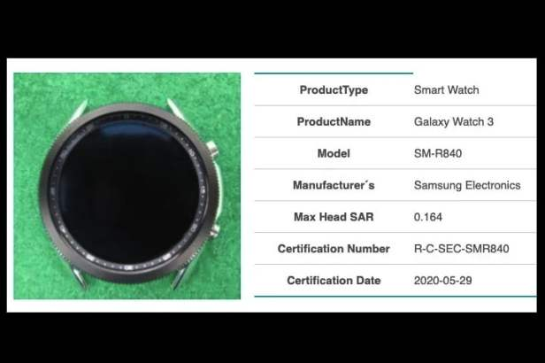 galaxy-watch-3-Smartphonegreece (1)