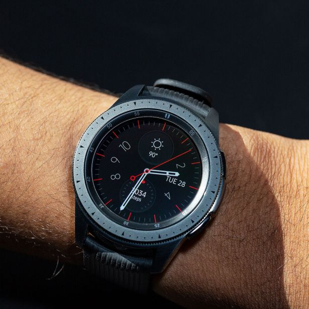 galaxy-watch-3-Smartphonegreece (2)