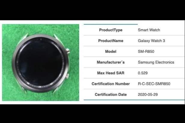 galaxy-watch-3-Smartphonegreece (3)