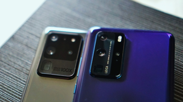 huawei-vs-samsung-Smartphonegreece