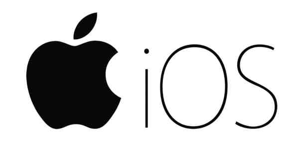 iOS-rename-Smartphonegreece