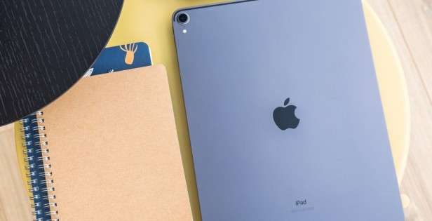 iPad Air 4 Smartphonegreece