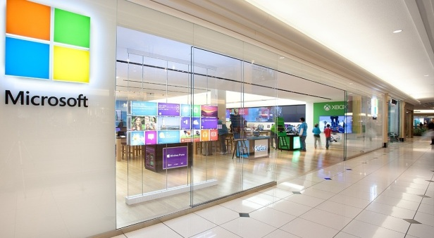 microsoft-store-close-Smartphonegreece