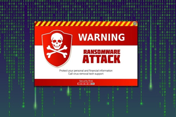 ransomware-attack-Smartphoegreece (1)