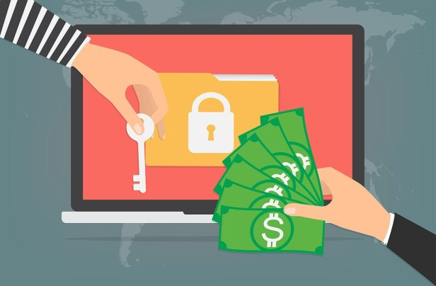 ransomware-attack-Smartphoegreece (2)