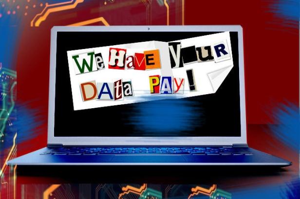 ransomware-school-Smartphonegreece