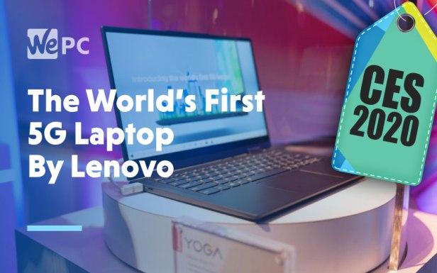 The-Worlds-First-5G-Laptop-Lenovo-Smartphonegreece (1)