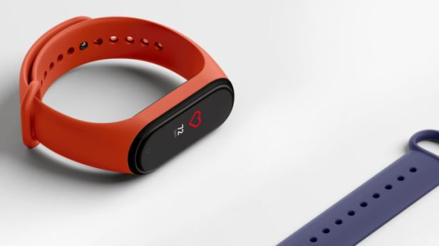 xiaomi-mi-band-5-Smartyphonegreece (3)