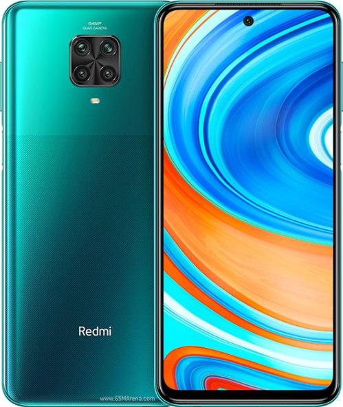 xiaomi-redmi-note-9-pro-Smartphonegreece