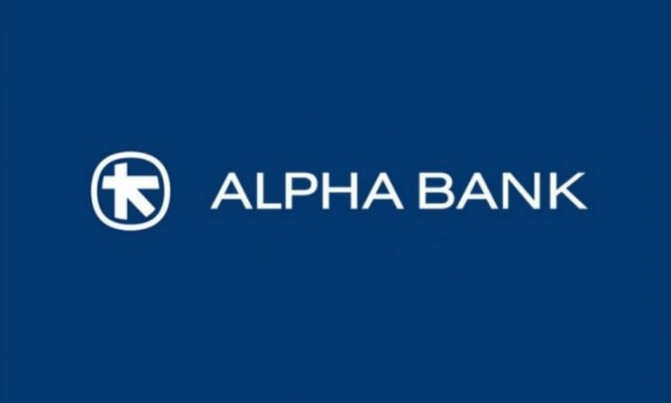 alphabank Smartphonegreece