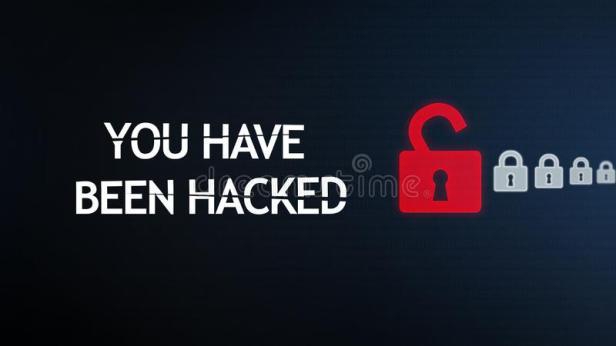 hacked-Smartphonegreece