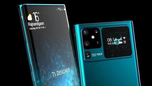Huawei-Mate-40-Pro-Smartphonegreece