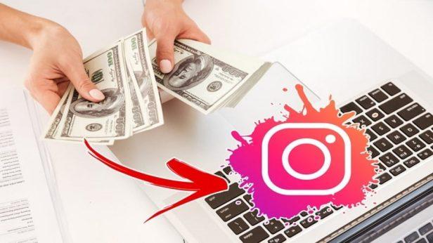 instagram-money-Smartphonegreece