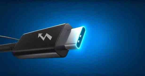 intel-thunderbolt-4-Smartphonegreece