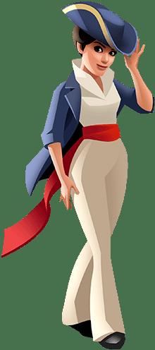 Jeannebaret-Smartphonegreece