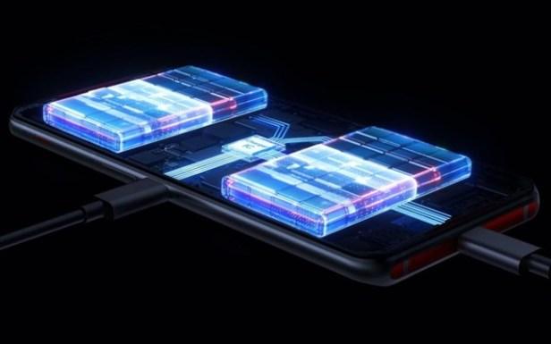 Lenovo Smartphonegreece (2)