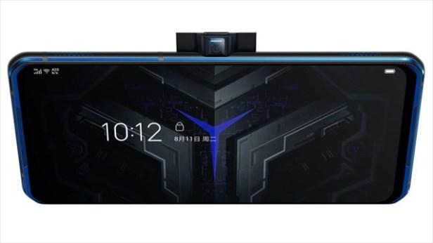 Lenovo Smartphonegreece (4)